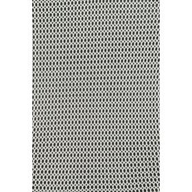 Fjällräven Abisko Friluft 45 Backpack stone grey